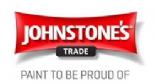 Johnstones Trade Paints